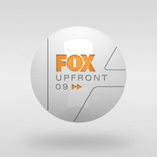 FOX UP FRONT