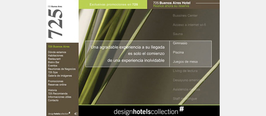 Hotel725_Ok