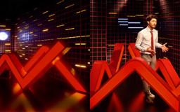 MTV_El20_2