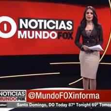 MundoFox_03
