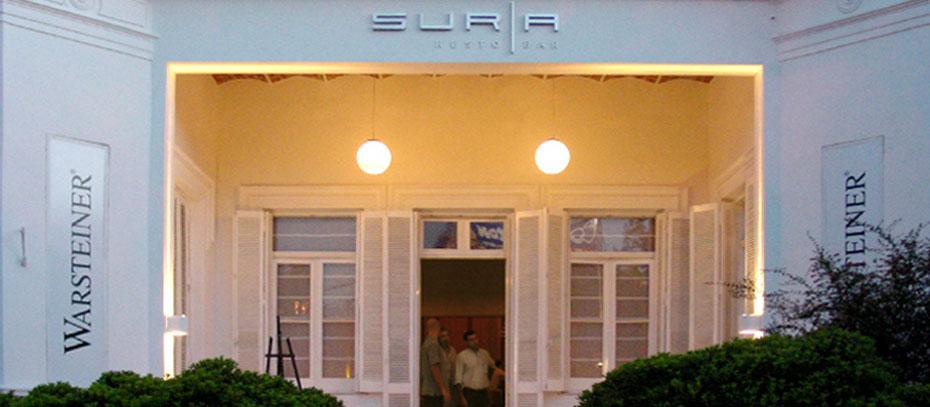 Sura01